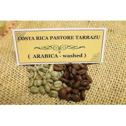 Káva COSTA RICA LA PASTORE TARRAZU