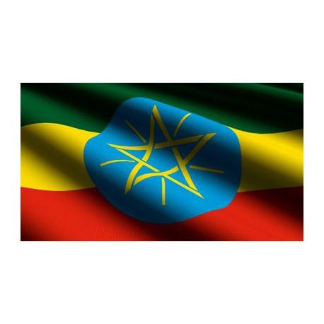 ETHIOPEA MOCCA SIDAMO