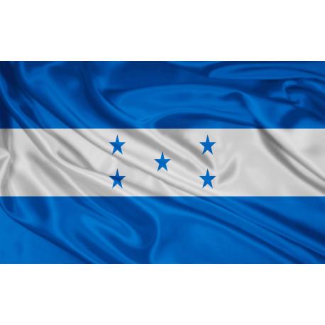 Káva HONDURAS SHG EP