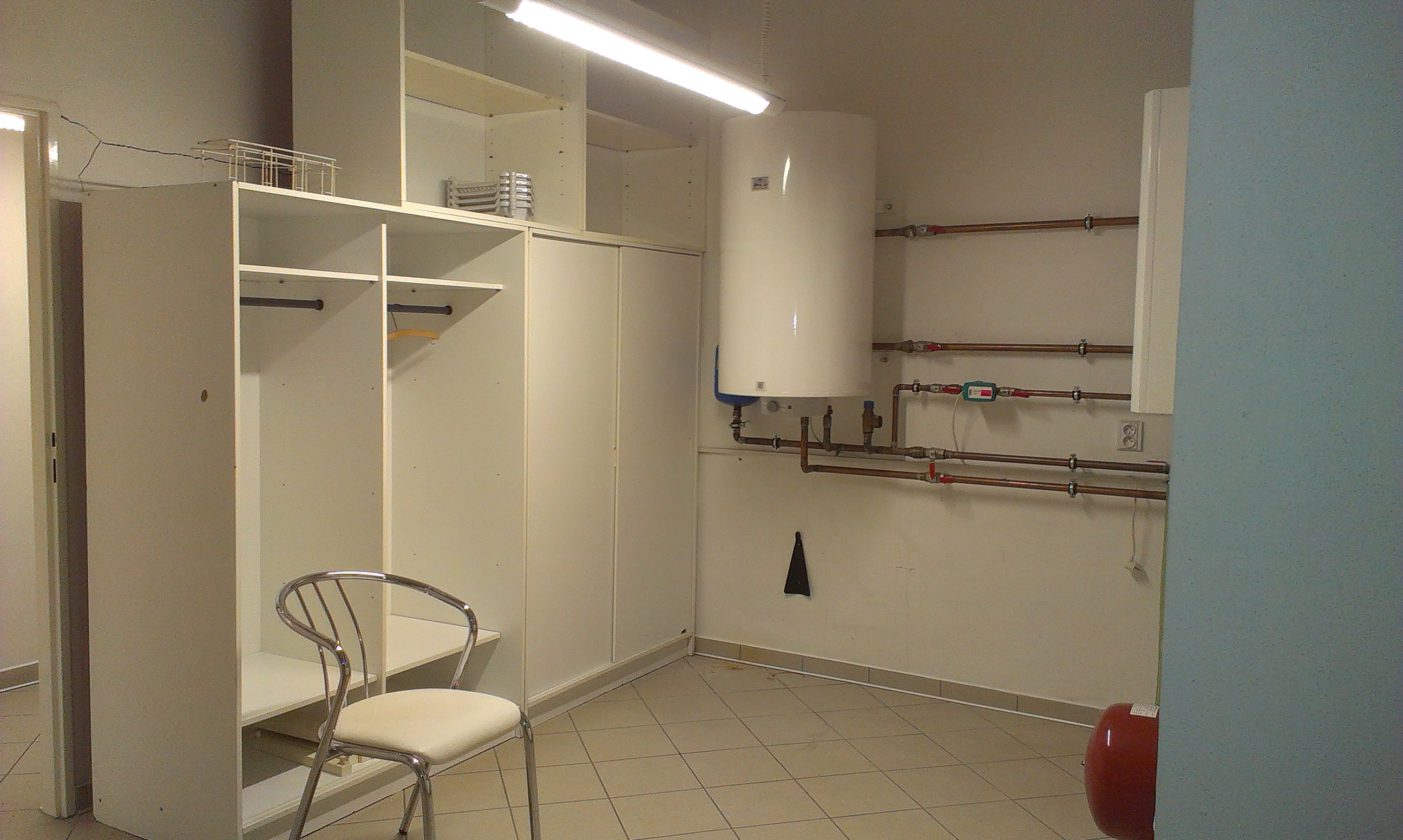 prostory pražírny coffeedream1