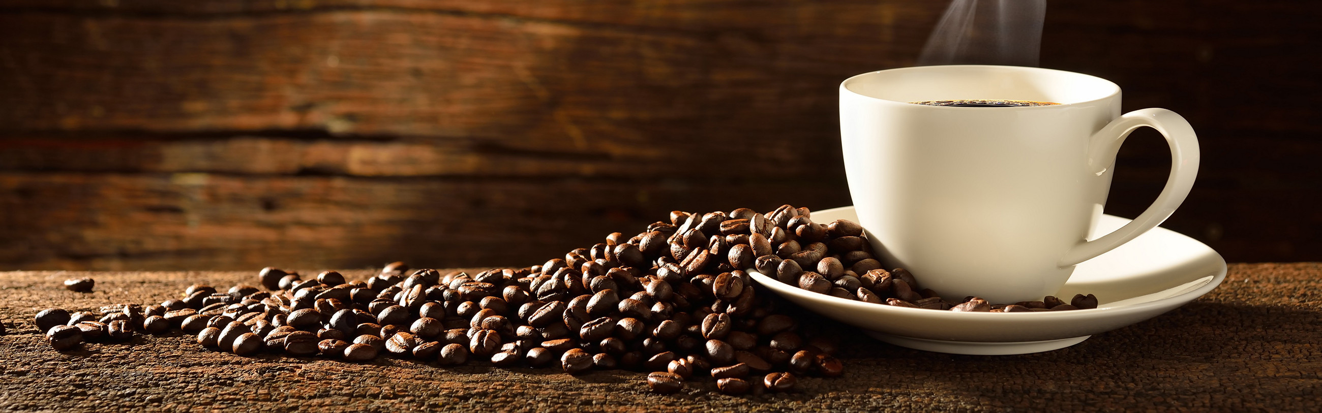 COFFEEDREAM, to je káva s láskou a vášní